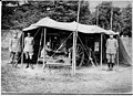Bas Isonzo - Médiathèque de l'architecture et du patrimoine - AP62T019258.jpg
