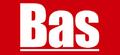 Bas Vanderheyden Logo.png