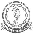 Base Hq & 20th Air Base Sq emblem.png