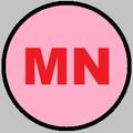 Basic circle-MN.png