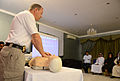 Basic first aid training 130219-N-PF210-356.jpg