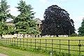 Basildon House - geograph.org.uk - 1344986.jpg