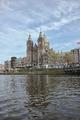 Basilica of St. Nicholas, Amsterdam.png