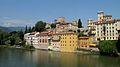 Bassano del Grappa 102 (8187930173).jpg