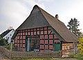 Bassum 25100700067 Neubruchhausen Heidestraße 39.jpg