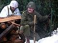 Bastogne (43).jpg