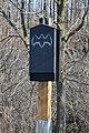 Bat House - Guelph, Ontario 2020-04-08.jpg