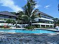 Batam Turi Beach Hotel.jpg