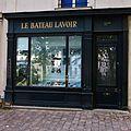 Bateau-Lavoir, Paris 21 May 2015.jpg