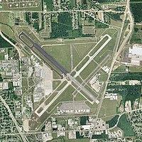 Baton Rouge Metropolitan Airport - Louisiana.jpg