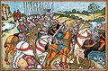 Battle of Barnet lithograph.jpg