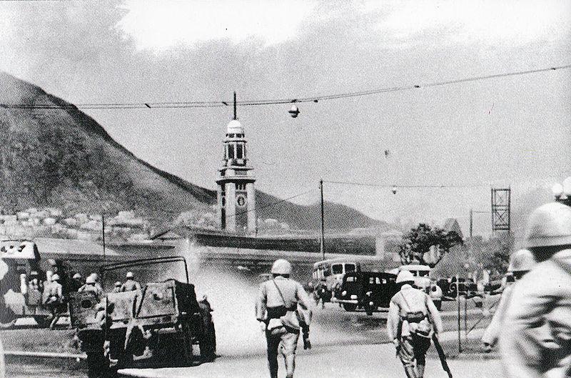 File:Battle of HK 03.jpg