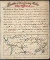 Battle of Missionary Ridge or Chickamauga, Tenn. LOC gvhs01.vhs00156.tif