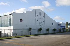 Roman catholic archdiocese of aga 241 a wikipedia the free