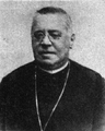 Baumgartner Cölestin.png