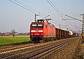 Baureihe 145 (9279994906) (2).jpg