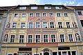 Bautzen - Innere Lauenstraße 6 02 ies.jpg