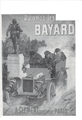 Bayardpub1.png
