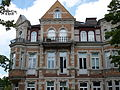 Bayernstraße 155 Mietshaus D-5-64-000-166 SAM 5611.JPG