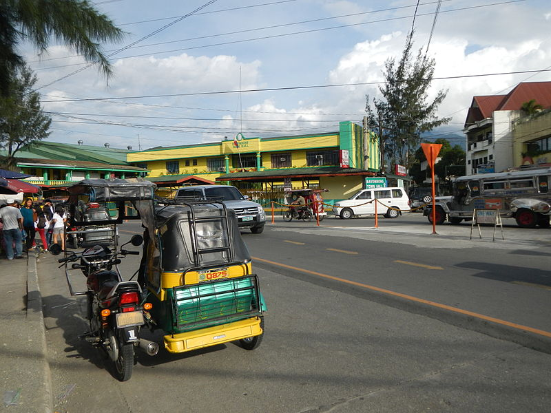 File:Bayombong,NuevaVizcayajf0240 05.JPG