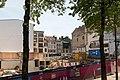 Bayonne-Îlot de La Monnaie-20140419.jpg