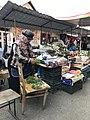 Bazaar Stepanakert 2020.jpg