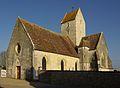 Bazoches-au-Houlme église 02.jpg