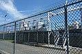 Beach Channel Dr Bch 106th St td 08 - Rockaway Wastewater Treatment Plant.jpg
