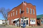 Beallsville post office 43716.jpg
