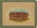 Bear dance - K'nisteneux.png
