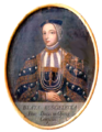 Beata z Kościeleckich Ostrogska.PNG
