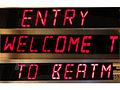 Beatmania IIDX LED.jpg