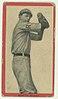 Beatty, Raleigh Team, baseball card portrait LCCN2007683832.jpg