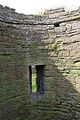 Beaumaris Castle 2015 044.jpg