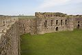 Beaumaris Castle 2015 109.jpg