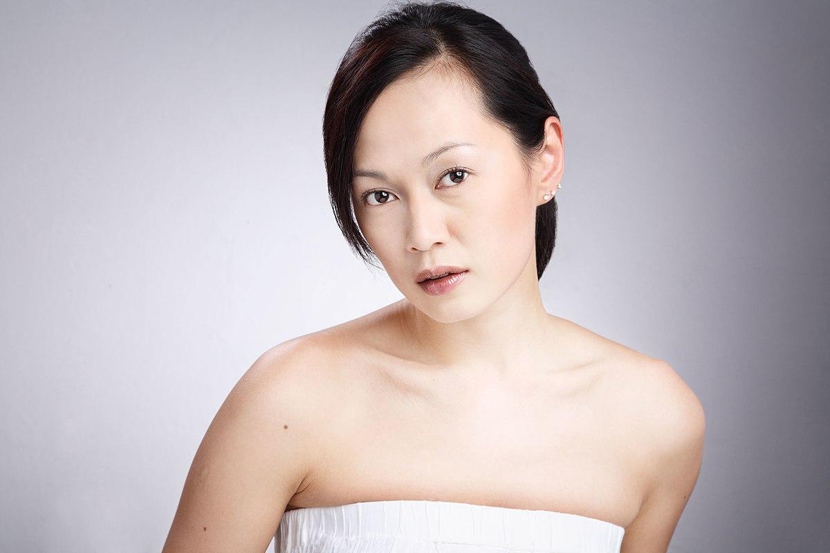 Eileen Yeow Wikipedia