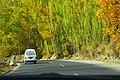 Beauty of Gilgit Pakistan 1.jpg