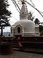 Beauty of Swayambhu 20180922 141205.jpg