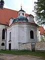Bechyně, kostel Nanebevstoupení Panny Marie (03).jpg