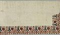 Bed Curtain (Greece), 19th century (CH 18105869).jpg