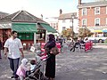 BedfordMarketCafe.JPG