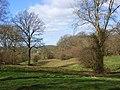 Bedwyn Brail - geograph.org.uk - 738168.jpg