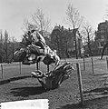 Beelden in het Vondelpark, Bestanddeelnr 917-5852.jpg