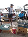 Beer Sheva Bedouin Market 07.jpg