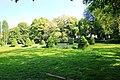 Beethovenpark Köln Sondergärten.JPG