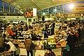 Belarus-Minsk-Kamarowski Market Inside-4.jpg