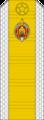 Belarus MIA—13 Master Sergeant rank insignia (White).png