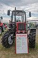 Belarus MTZ-82 1 tractor (01).jpg