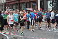 Belfast City Marathon, May 2013 (05).JPG