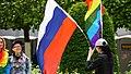 Belgian Pride 2017 2017-05-20 14-09-01 ILCE-6500 DSC09428 (33989436713).jpg